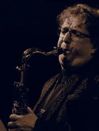 Jazz Room Tim Emotion.jpg
