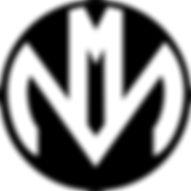 Marcle Media Logo.jpg