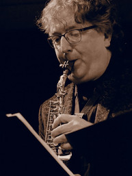 Jazz Room Tim.jpg