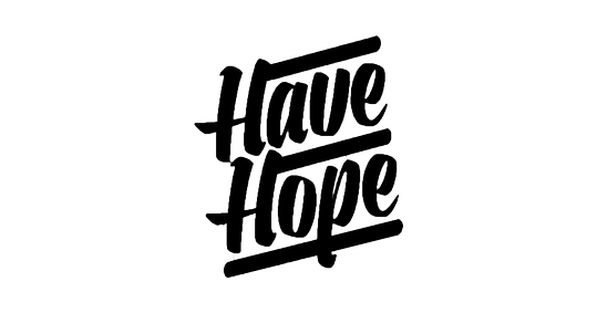 havehope%20web_edited.png