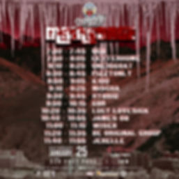 Mainstage Set Times.jpg
