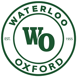 waterloo oxford.png