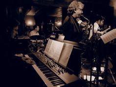 Jazz Room TMJAZZ.jpg