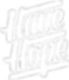 have hope logo.png