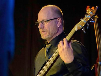 Jazz Room w Tim Hoher (3) - Greg Prior.j