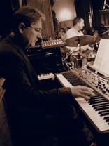 Jazz Room Paul and Andy.jpg
