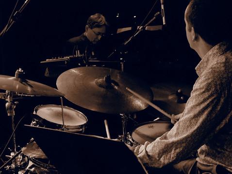 Jazz Room Andy and Paul.jpg