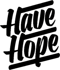 have hope logo black.png