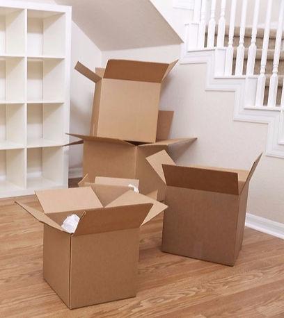 boxes-1-952x635.jpeg