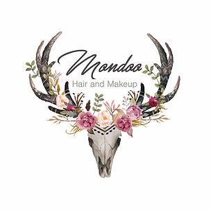 Mondoo Logo Image.jpg