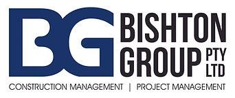 BishtonGroup logo.jpg