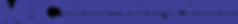 MBC web logo.png