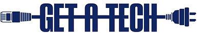 Get a tech logo.jpg