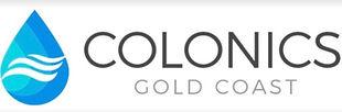 Colonics logo.JPG