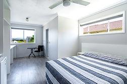 Double room - 24B - room.jpg