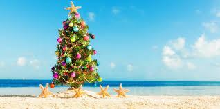 Gold Coast's Christmas Carols...
