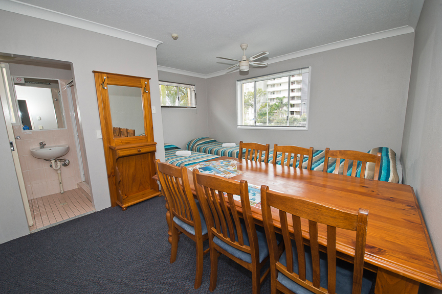 Burleighmotel Rooms Amp Rates