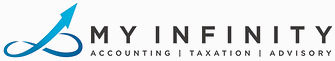 My Infinity Logo.jpg