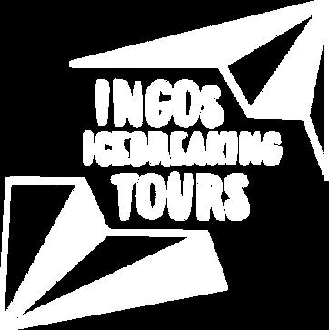 Logo_Icebreaking_Tours_Weißschattiert.pn