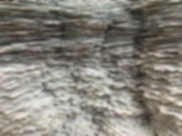 christa-dodoo-485704-unsplash PILE.jpg