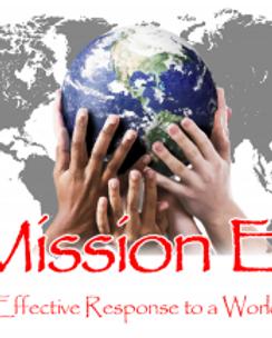 Mission E4.png