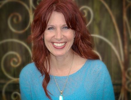 The Creative Process of God-by Virginia Killingsworth