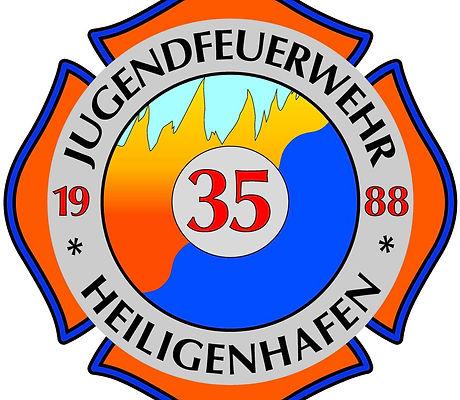 JFW Heiligenhafen klein.JPG