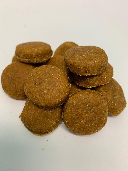 Wholesale - dog treats