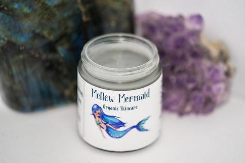Wholesale Charcoal Cream Masque