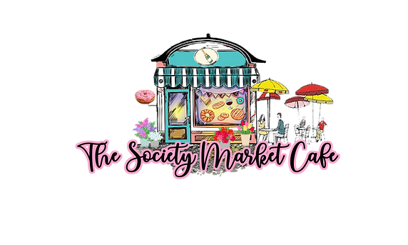 The Society Market copy(1).png