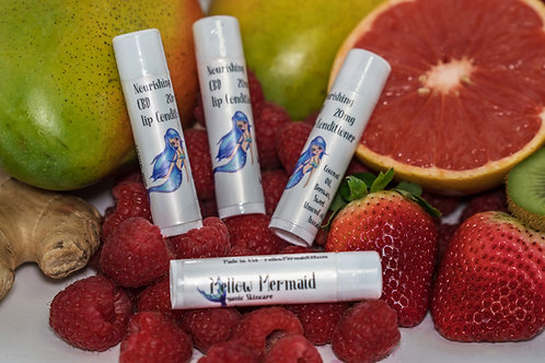 Wholesale Lip Nourishers