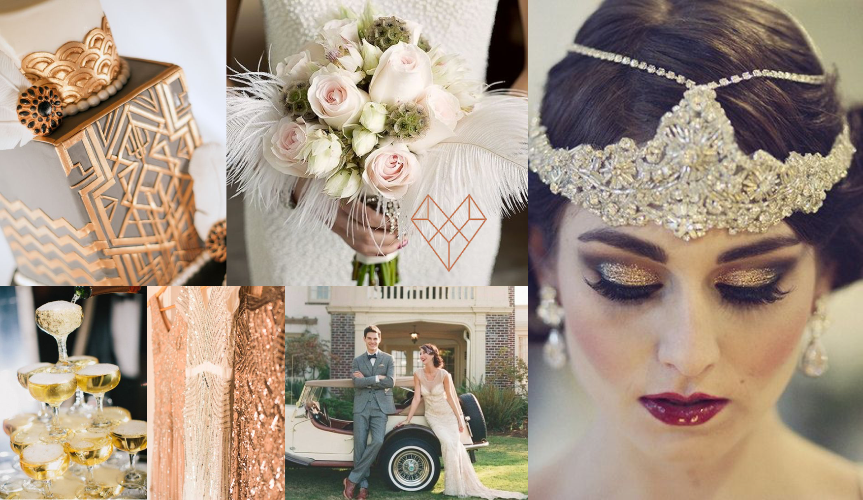 Moodboard_Great_Gatsby