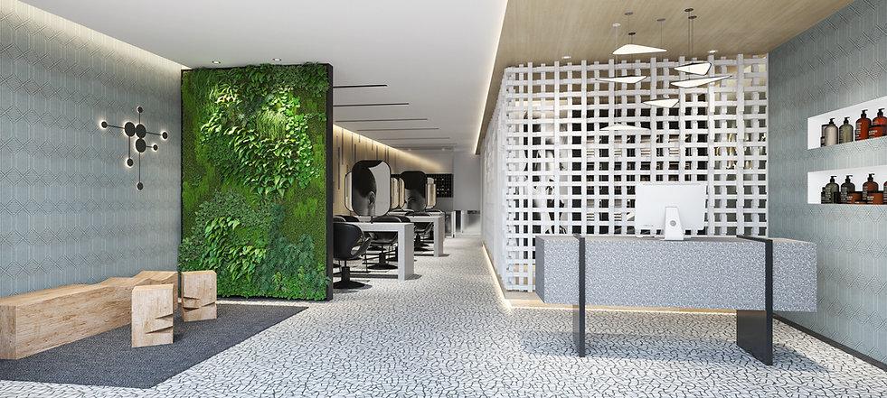 AiShang Salon.jpg