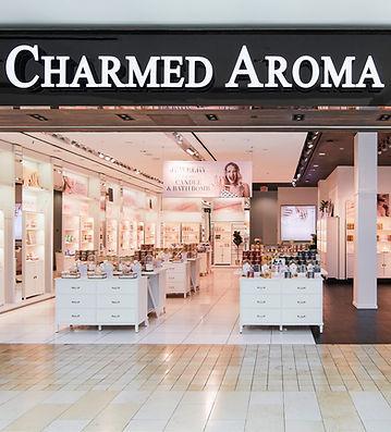 Charmed%20Aroma_072A9666_edited.jpg