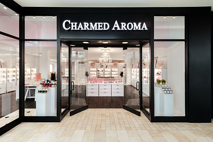 CharmedAromaSq1-3.jpg