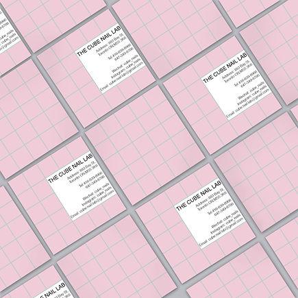 The Cube name card hero.jpg