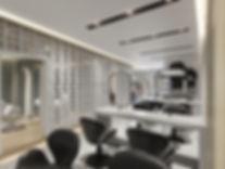 AiShang Salon