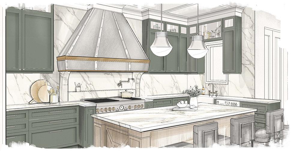 Lakeshore Rd Kitchen.jpg