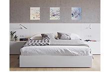 colorines dormitorio 2.jpg
