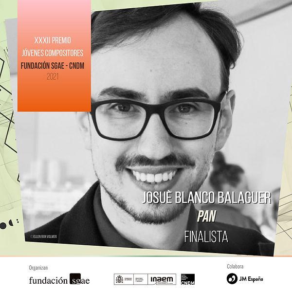 Finalista 32 Jóvenes Compositores Josuè Blanco.jpeg