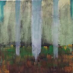 Synesthesic landscape 5.jpg