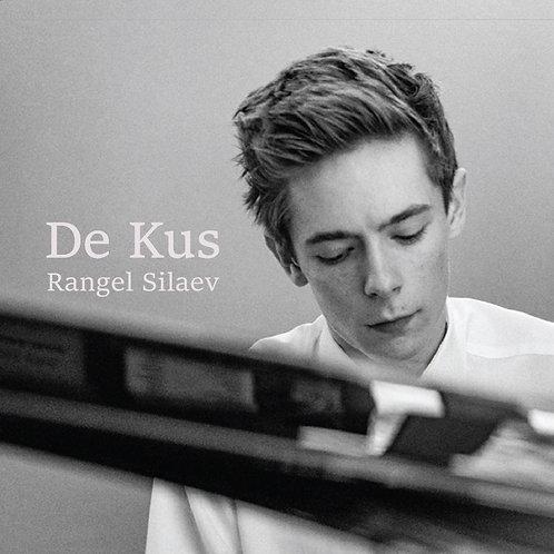 'De Kus' CD / Digitaal