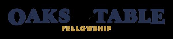 oaktablefellowship_logo_final3-02.png