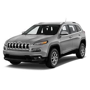 Jeep-Cherokee.jpg