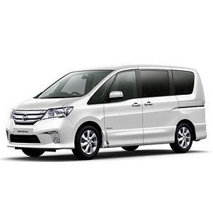 8-Seat-Van.jpg