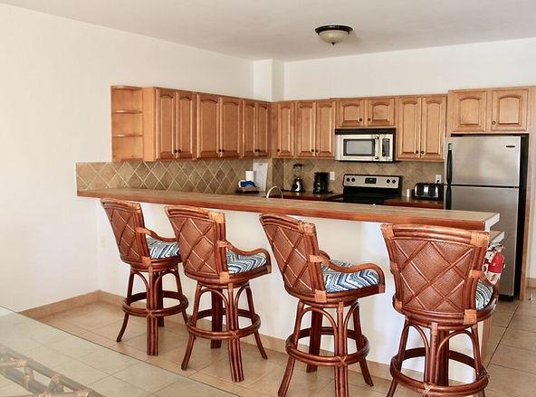 kitchen_10_orig.jpg