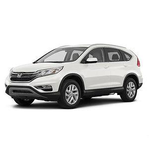 Premium-Mid-Size-SUV.jpg