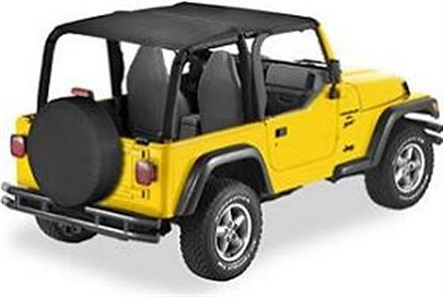 Jeep Wrangler (Manual Drive).jpg