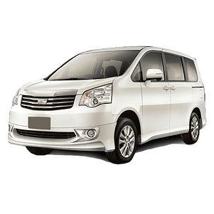 Minivan-1.jpg
