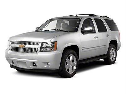 Midsize SUV.jpg